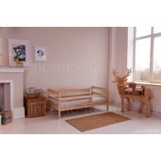 Софа «Dream Home» , цвет натуральный