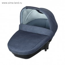 Люлька Bebe Confort Amber (Nomad Blue)