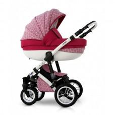 Коляска Car-Baby ASTON 2 в 1 color 05