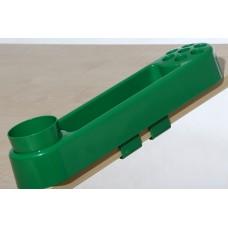Органайзер 2 (ОКП-02) зеленый