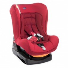 Автокресло Chicco Cosmos Red Passion