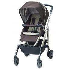 Прогулочная коляска Bebe Confort Loola 3 цвет (Earth Brown)