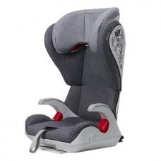 Автокресло XENA Junior™ (ISOFIX) Light Grey