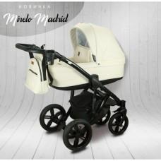 Детская коляскa Mirelo Madrid Eco 2 в 1 color 07
