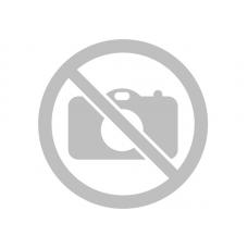 NANIA SENA EASYFIX Удерживающее устройство для детей 15-36 кг PREMIUM BLACK Черный